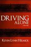 DRIVING ALONE - FINAL FRONT