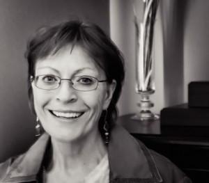 Rita Leganski
