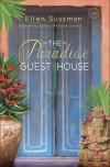 The Paradise Guest House_TP