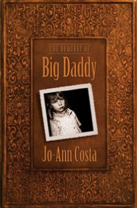 Costa-Book-Cover