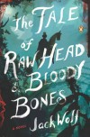 The Tale_of_Raw_Head_and_Bloody_Bones