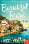 Beautiful Ruins PB