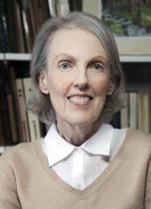 Janice Van Horne
