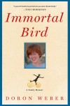 immortal bird coversmall