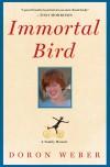 immortal bird coversmall