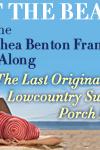 Dorothea Benton Frank readalong