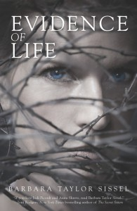 Evidence of Life_Sissel_cover