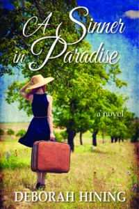A Sinner in Paradise