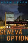 The Genva Option