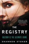The Registry