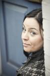 Jenni Fagan, author of The Panopticon, on tour August/September 2013