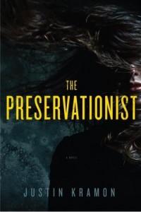 ThePreservationist_CVR