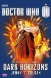 Doctor Who Dark Horizons