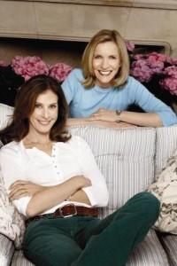 Karen Mack and Jennifer Kaufman c. Firooz Zahedi