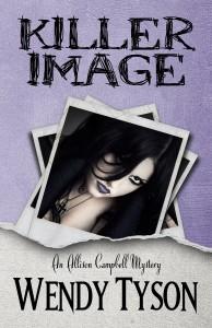 Killer Image Aug 13