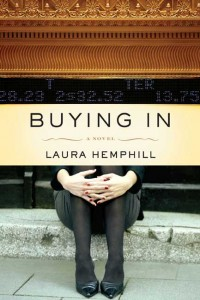 BUYING IN _96dpi