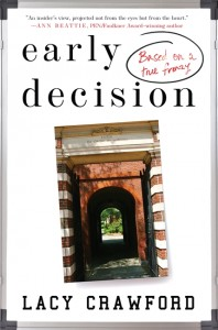 Early Decision