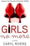Girls No More