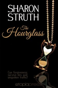 The Hourglass _BySharonStruth-600x900