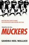Muckers _cover