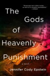 The Gods of Heavenly Punishment pb