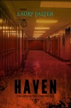 Haven -LauryFalter-600x900