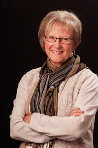 Pamela Mingle