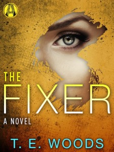 the fixer _approved[2]