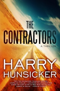 The Contractors _FrontCover_FINAL
