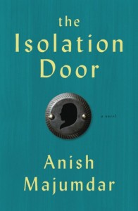 The Isolation Door