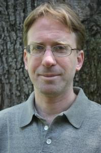 Michael Landweber -- edited