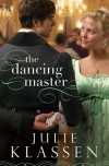 The Dancing Master _mck.indd
