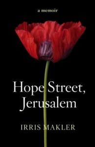 COV_HopeStreetJerusalem.indd