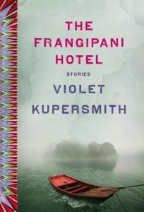 Kupersmith_Frangipani