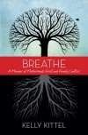 Breathe _Rev 3.indd