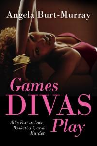 Games Divas Play