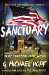 Sanctuary _9780142181515