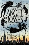 Angel of Losses