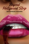 Beyond Hollywood Strip 1280x2000