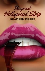 Beyond Hollywood Strip 1280x2000