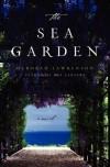 The Sea Garden
