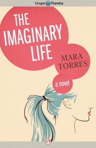 The Imaginary Life
