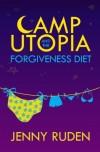 Camp Utopia