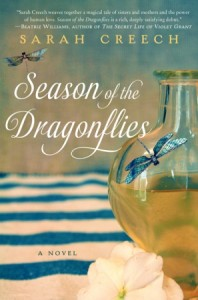 SeasonoftheDragonfliesHC