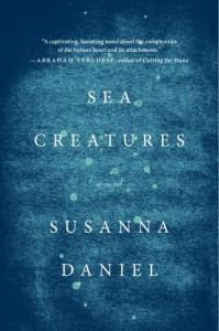 SeaCreatures pb c