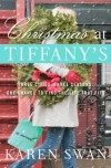 Christmas at Tiffany's
