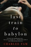 Last Train to Babylon