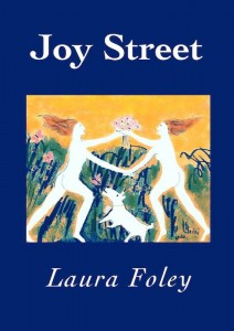 Joy Street Front Cover