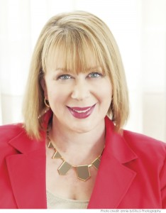 Susan Mallery Author Photo 2