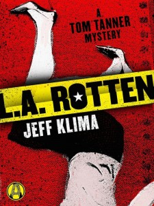 L. A. Rotten